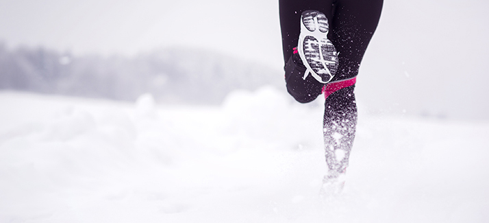 5 Ways to Boost Immune System for winter