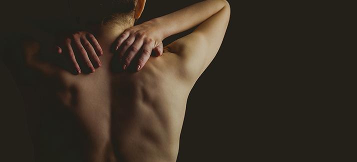 Alternative Treatment to help Fibromyalgia