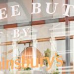 First Vegan Butchers -Sainsburys – World Meat Free Week