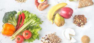 Flexitarian – Casual Vegetarian